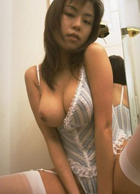 Chinese Escort: May